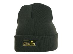 Шапка Norfin (302920) XL