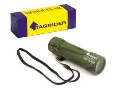 Монокль Tagrider 10x25 (MTR-10X25)