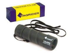 Монокль Tagrider 12x25 (MTR-12X25)