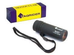 Монокль Tagrider 8x21 (MTR-8X21)