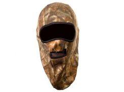 Шапка-маска Tagrider 0916-17 КМФ L