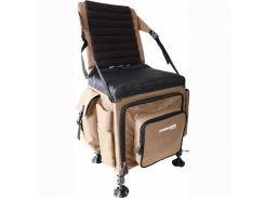 Кресло Prologic Commander Chair&Backpack (18460466)