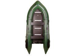 Лодка надувная Bark BN-360S