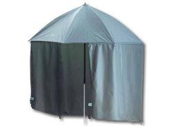 Зонт-палатка Cormoran (68-35221)