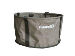 Ведро-сумка Fishing Roi 30 см (FR-300-1)