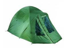 Палатка с тентом Fishing Roi Fishing Tents (HXT202)