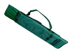 Чехол карповый Fishing Roi Carp Bag (HB001)