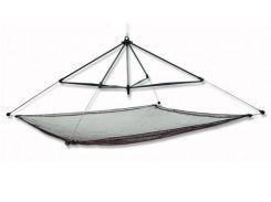 Паук Cormoran De Luxe Covered sinking net (61-09210)