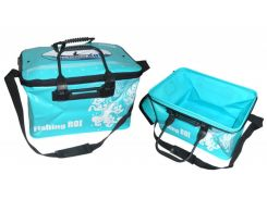 Сумка Fishing Roi Water Box 45 см (2-00-0001)