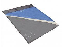 Спальный мешок Norfin Scandic Comfort Doubl 300 (NFL-30225)