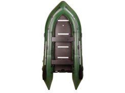 Лодка надувная Bark BN-310S