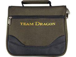 Сумка для аксессуаров Team Dragon (CHR-91-18-001)