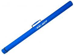 Тубус Select жесткий 130x110 см (18700902)