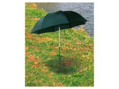 Зонт Lineaeffe для карповой рыбалки (6830221)