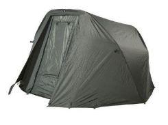 Накидка для палатки JRC CONTACT WINTERSKIN 1 MAN (1222308)