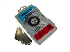 Ножи запасные для шнеков  ARCTIC POWER DRILL 250mm