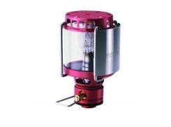 Газовая лампа Kovea Firefly (KL-805)