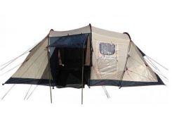 Палатка кемпинговая Coleman Aspen