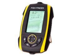 Преносной эхолот Phiradar Fish Finder FF278A