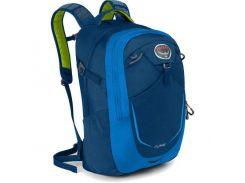 Рюкзак Osprey Flare 22 Boreal Blue O/S