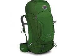 Рюкзак Osprey Kestrel 68 Jungle Green S/M