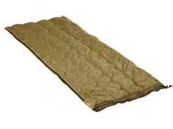 Спальный мешок Кемпинг Solo (4823082700400)