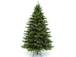 Ель искусственная Triumph Tree Sherwood De Luxe 2.6 м Зеленая (8711473288445)