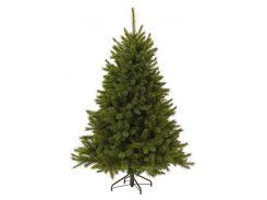 Сосна искусственная Triumph Tree Forest Frosted 1.55 м Зеленая (0756770520322)