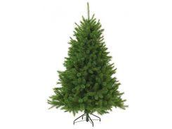 Сосна искусственная Triumph Tree Forest Frosted 3.05 м Зеленая (8711473151534)