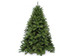 Ель искусственная Triumph Tree Scandia 1.85 м Зеленая (8711473059939)