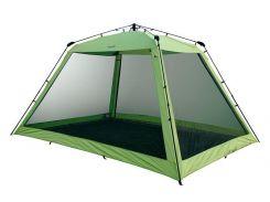 Тент-шатер Norfin KIRUNA (NF-10801)
