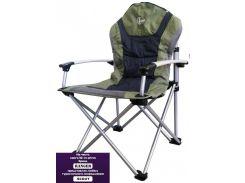 Складное кресло Ranger Rmountain (RA 2213)