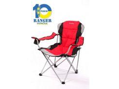 Складывающееся кресло Ranger FC 750-052 (RA 2212)