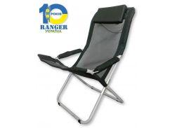 Шезлонг Ranger Comfort 2 (RA 3302)