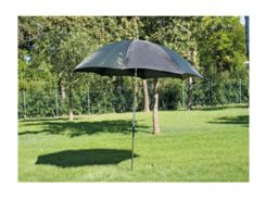 Зонт Lineaeffe для карповой рыбалки (6830210)