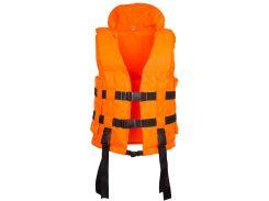 Жилет спасательный Select XL до 90 кг (18700815)