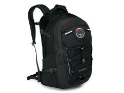 Рюкзак Osprey Quasar 28 Black O/S