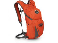 Рюкзак Osprey Viper 9 Blaze Orange O/S