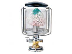 Лампа Kovea Observer KL-103