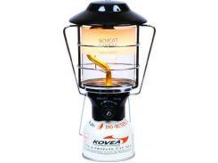 Лампа Kovea Galaxy Lantern TKL-961