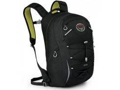 Рюкзак Osprey Axis 18 Black O/S