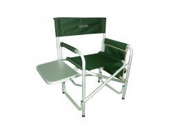 Складывающееся кресло Ranger FC-95-200S (RA 2206)