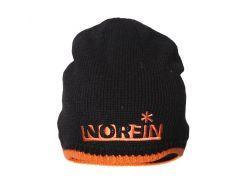 Шапка Norfin (302773-BL) L