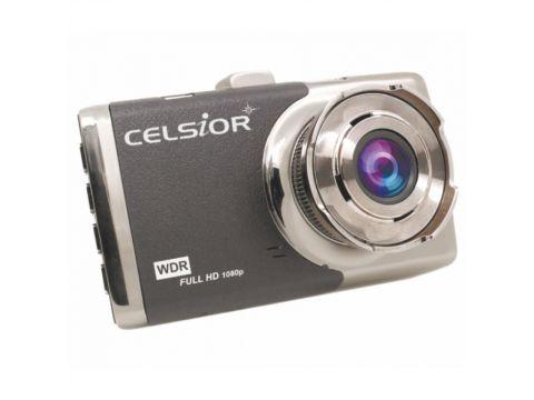 Видеорегистратор Celsior CS-1808S Киев