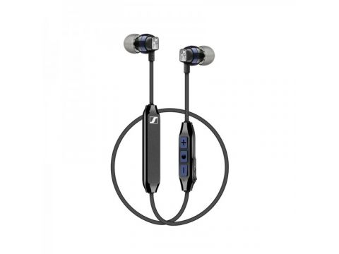 Наушники Sennheiser CX 6.00BT Киев