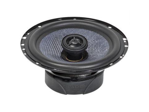 Автоакустика Gladen Audio RC 165 Киев
