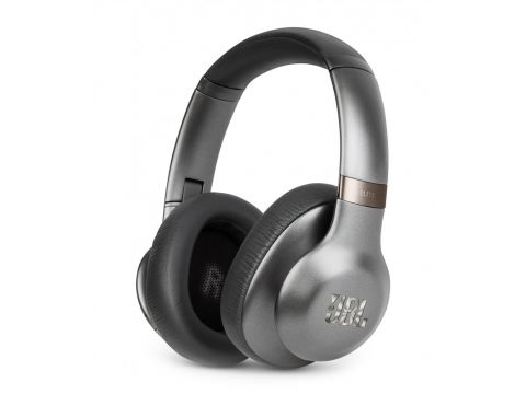 Наушники JBL Everest Elite 750NC Gun Metal (JBLV750NXTGML) Киев