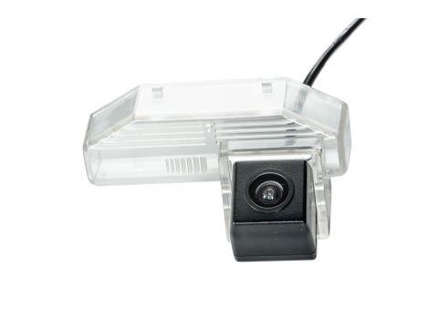 Камера заднего вида Phantom CA-35 + FM-84 (Mazda) Киев