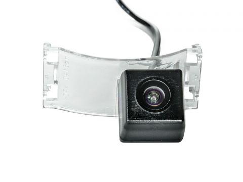 Камера заднего вида Phantom CA-35 + FM-85 (Mazda) Киев