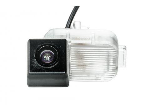 Камера заднего вида Phantom CA-35 + FM-86 (Mazda) Киев